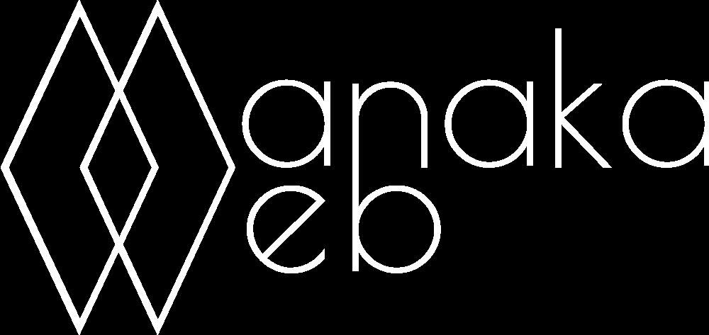 manakaweb